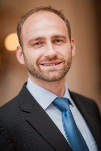 Michael Kaeding