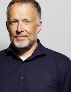 Thorsten Wetzling